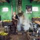 Mascini | Lubberhuizen & Raaff